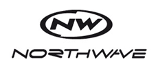 Northwave – Echipament Bicicleta, imbracaminte si accesorii